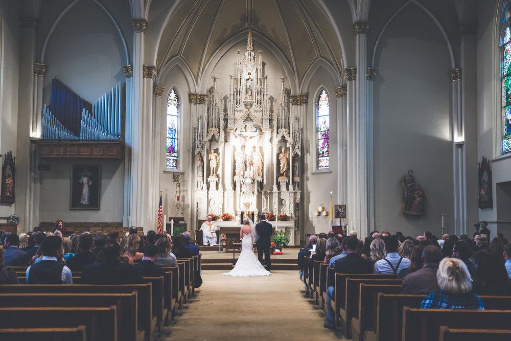 Lindsay & Mike's Wedding 113.jpg