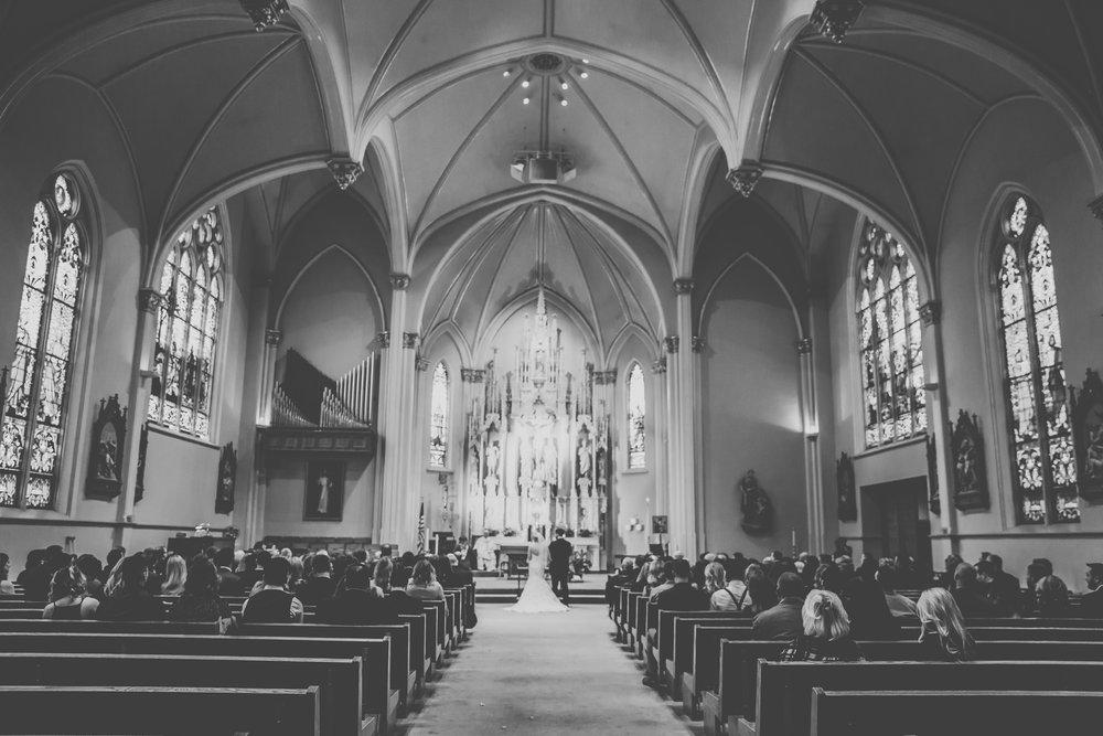 Lindsay & Mike's Wedding 115.jpg
