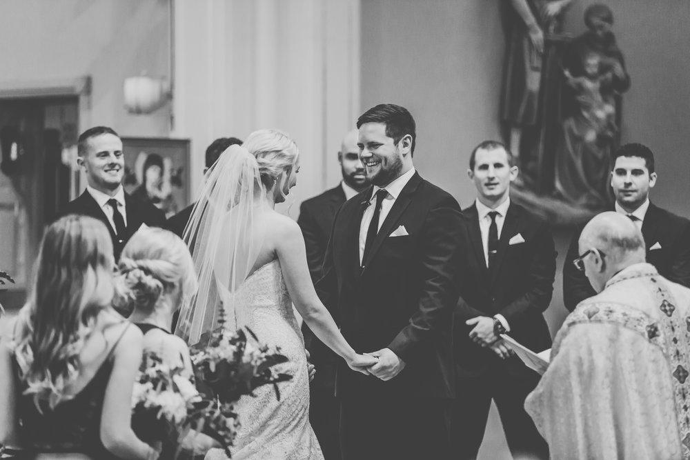 Lindsay & Mike's Wedding 123.jpg