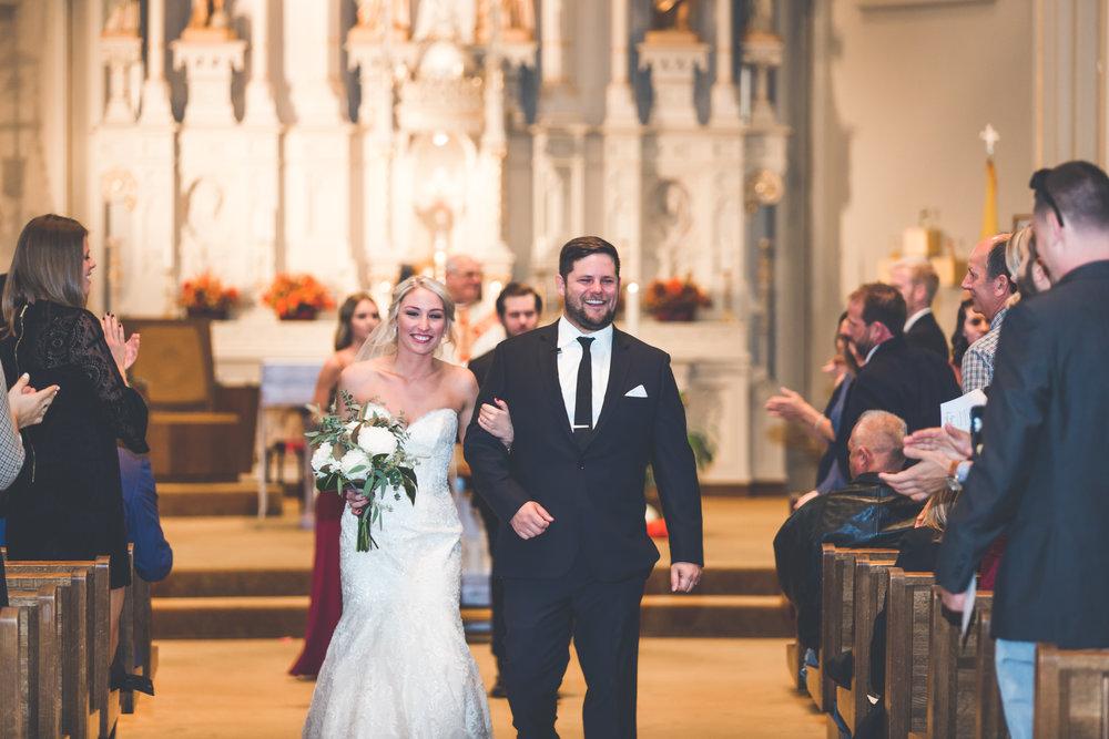 Lindsay & Mike's Wedding 141.jpg