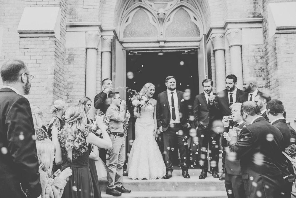 Lindsay & Mike's Wedding 148.jpg