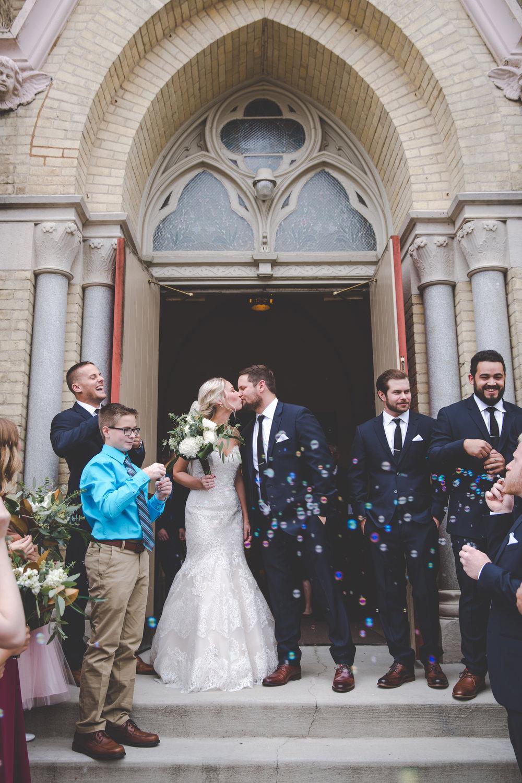 Lindsay & Mike's Wedding 155.jpg