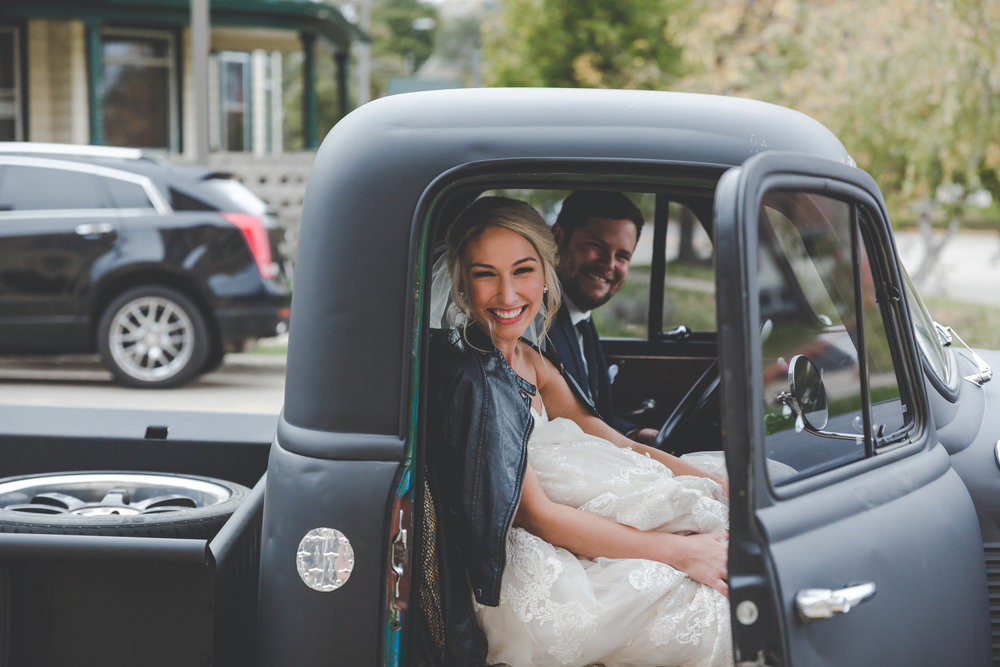 Lindsay & Mike's Wedding 167.jpg