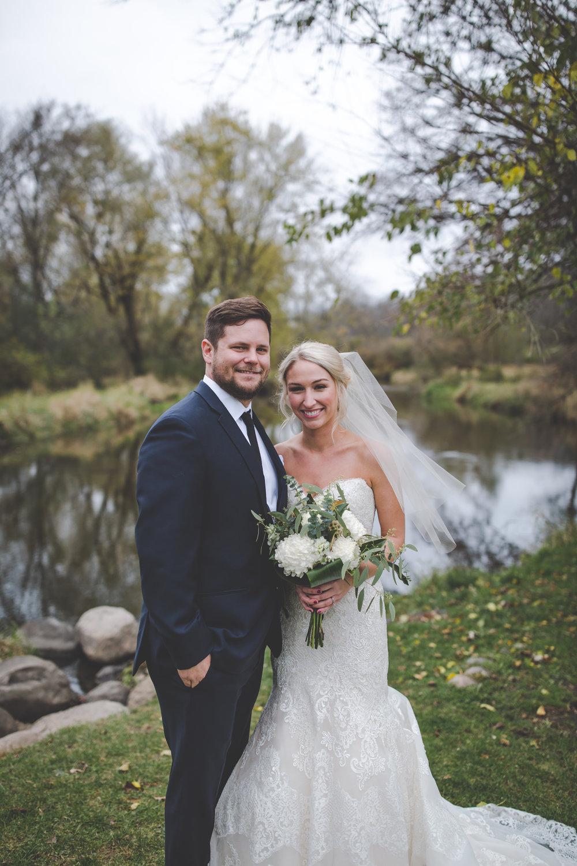 Lindsay & Mike's Wedding 170.jpg