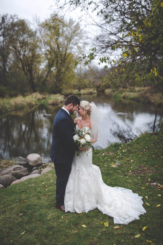 Lindsay & Mike's Wedding 174.jpg