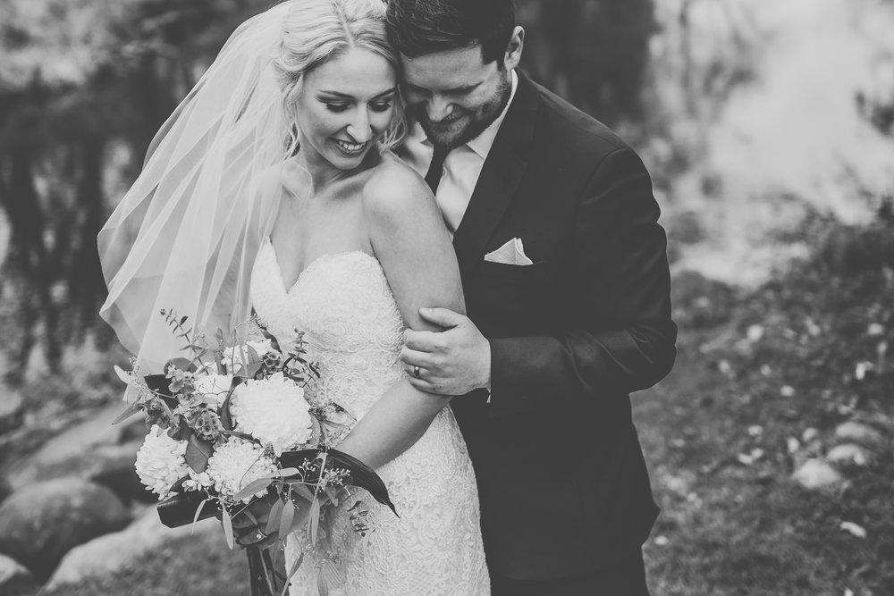 Lindsay & Mike's Wedding 179.jpg