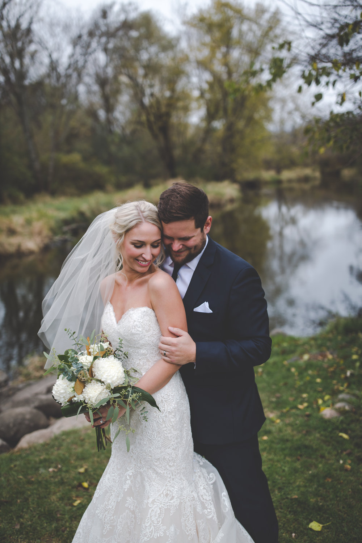 Lindsay & Mike's Wedding 178.jpg