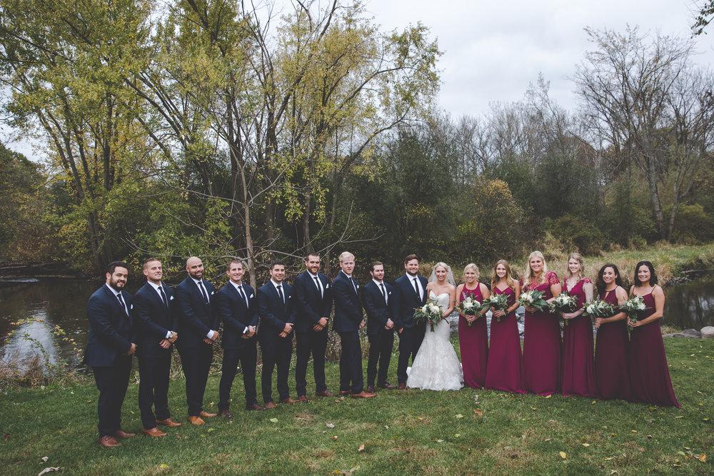 Lindsay & Mike's Wedding 184.jpg