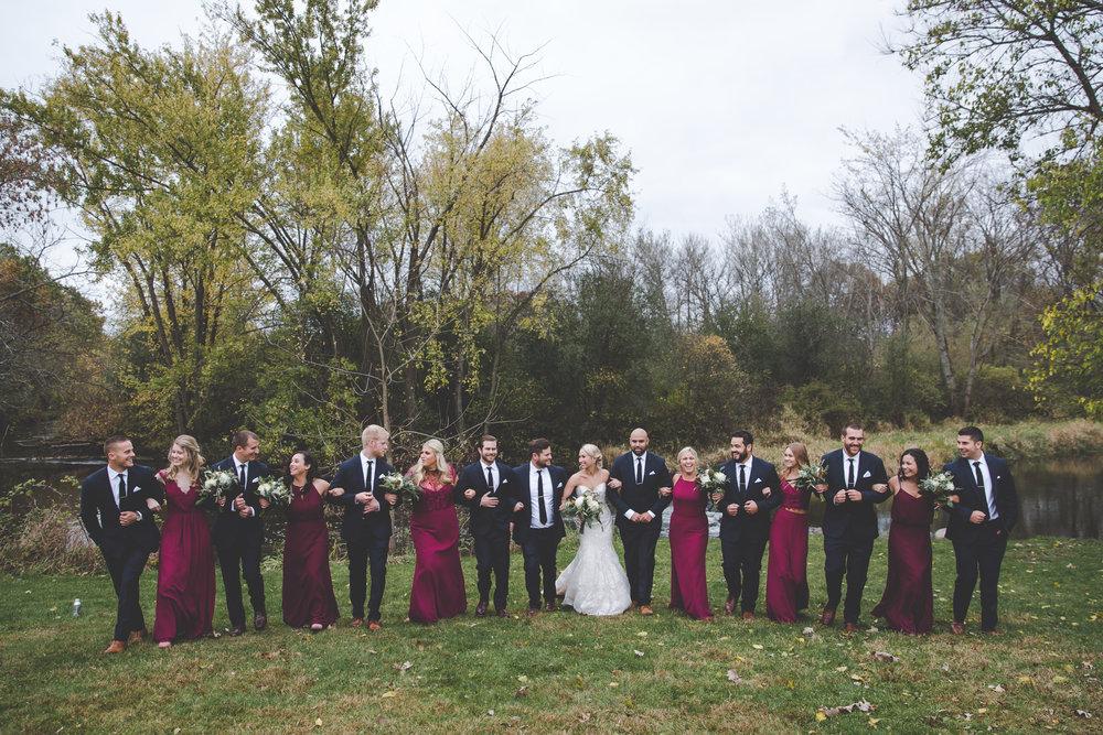 Lindsay & Mike's Wedding 192.jpg