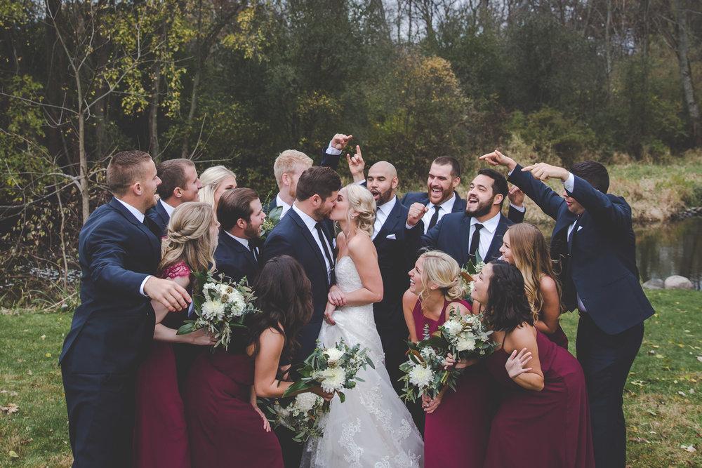 Lindsay & Mike's Wedding 197.jpg