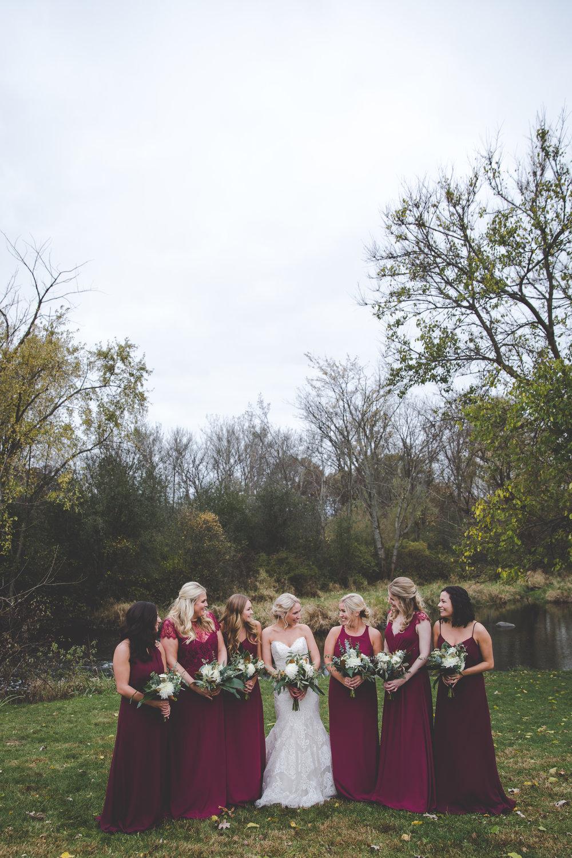 Lindsay & Mike's Wedding 203.jpg