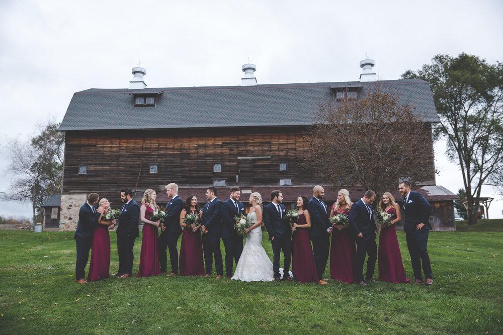 Lindsay & Mike's Wedding 229.jpg