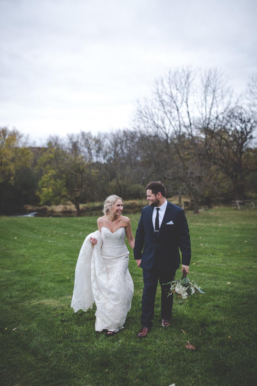 Lindsay & Mike's Wedding 248.jpg