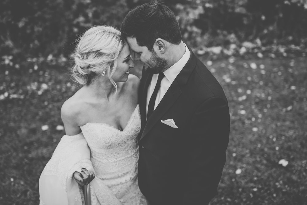 Lindsay & Mike's Wedding 261.jpg