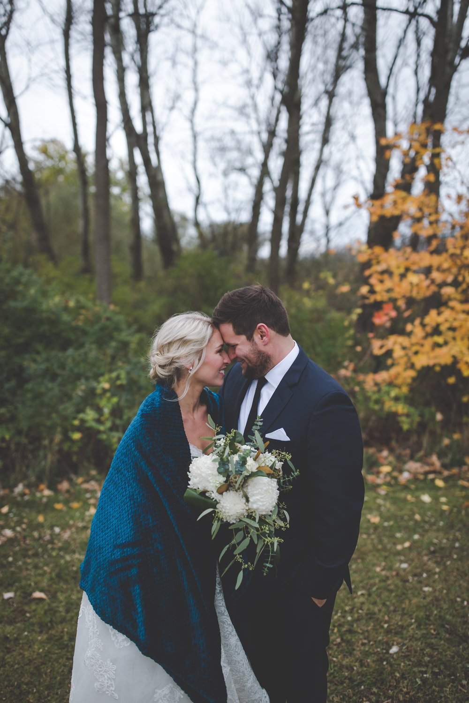 Lindsay & Mike's Wedding 252.jpg