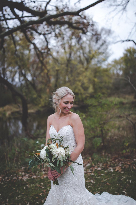 Lindsay & Mike's Wedding 291.jpg