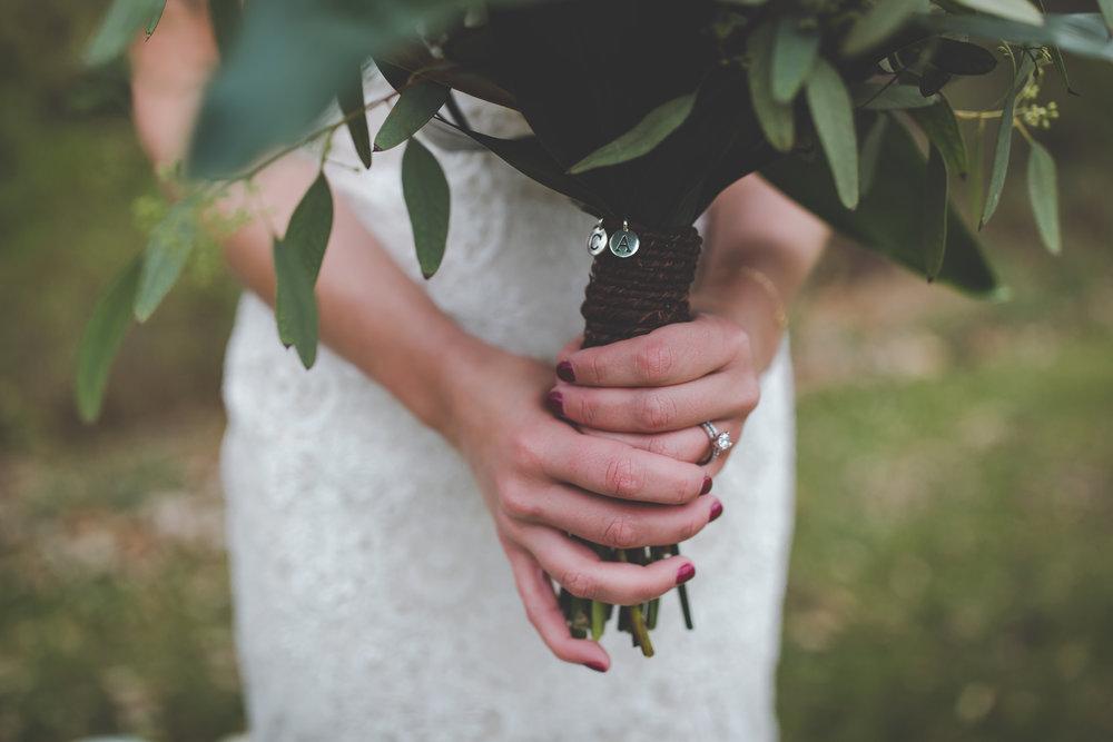 Lindsay & Mike's Wedding 288.jpg