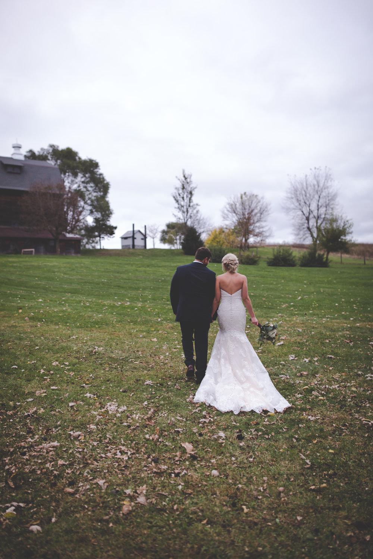 Lindsay & Mike's Wedding 304.jpg