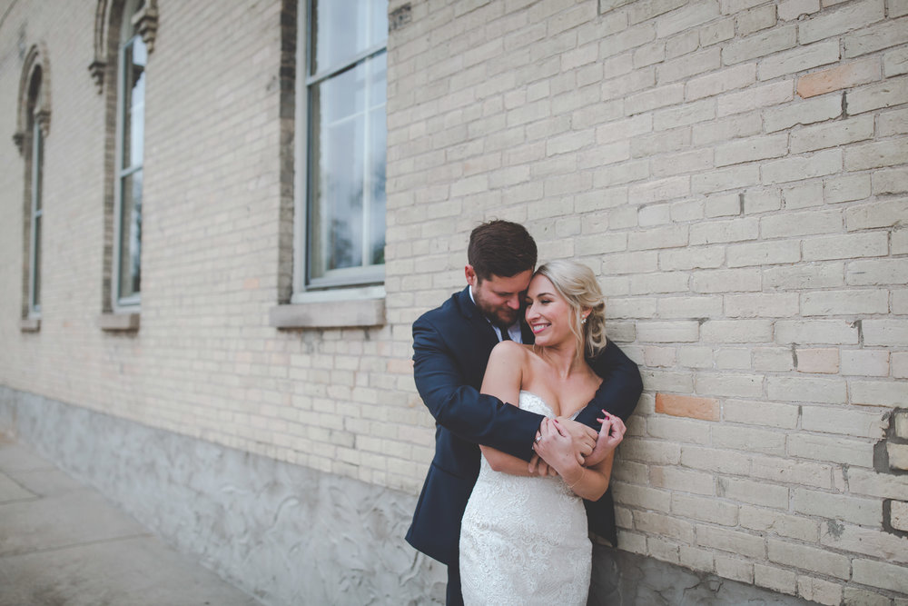 Lindsay & Mike's Wedding 339.jpg