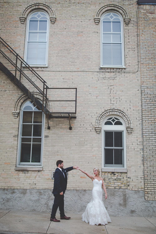 Lindsay & Mike's Wedding 347.jpg