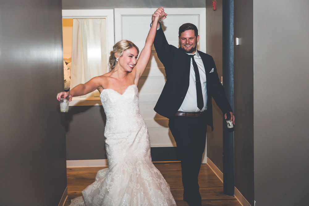 Lindsay & Mike's Wedding 392.jpg