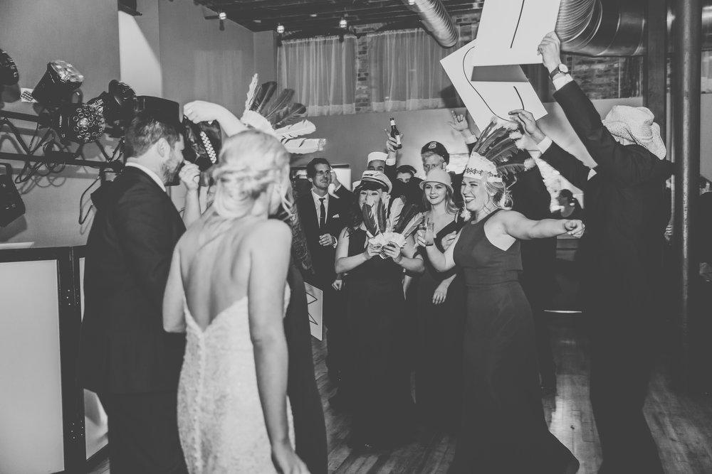 Lindsay & Mike's Wedding 399.jpg
