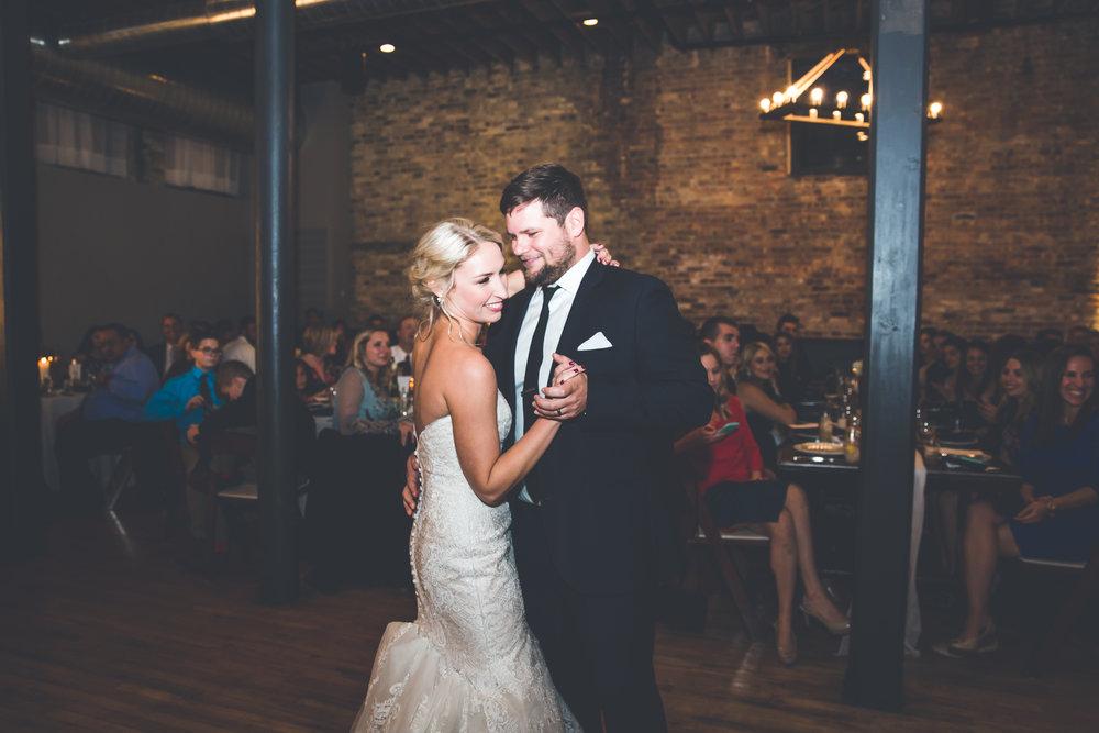 Lindsay & Mike's Wedding 410.jpg