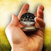 compass picture in a hand.jpg