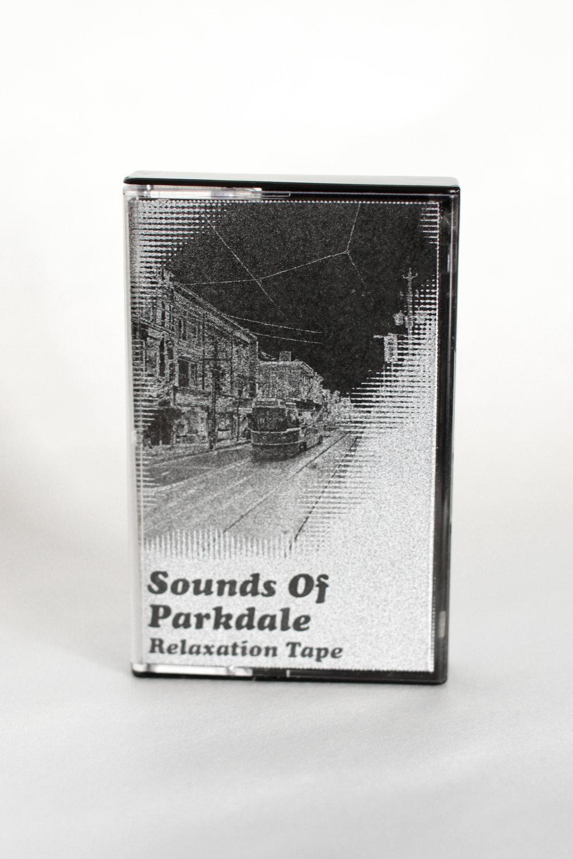SoundsOfParkdale.jpg