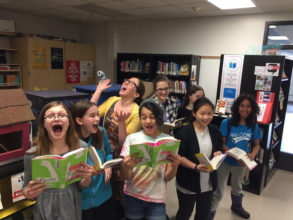 Abby group reading 3.JPG