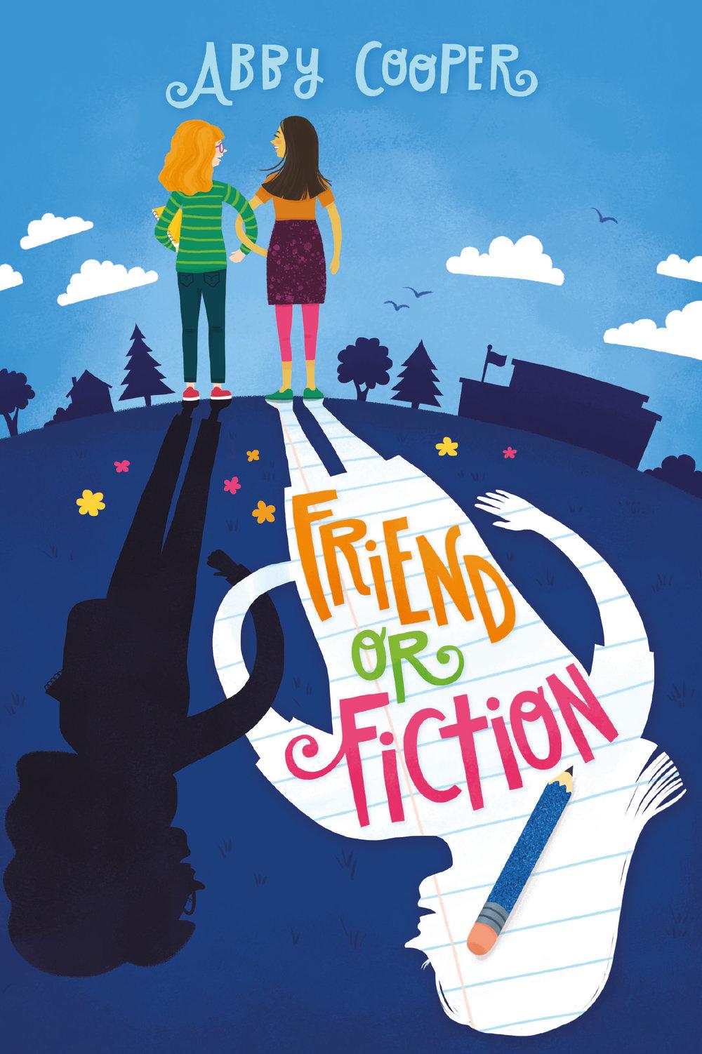 Friend or Fiction (1).jpg