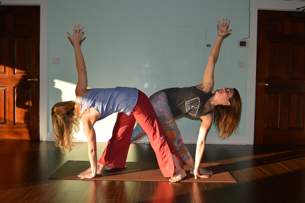 claremont-yoga-twists.jpg
