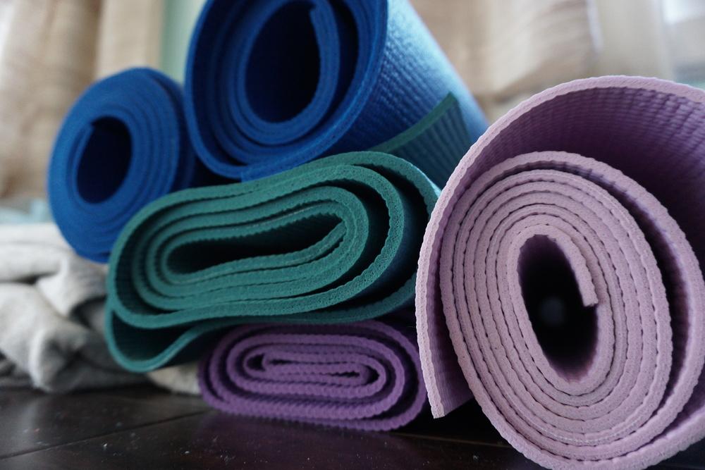 claremont-yoga-mats.JPEG