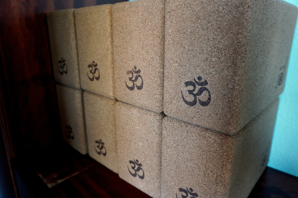 claremont-yoga-blocks.JPG