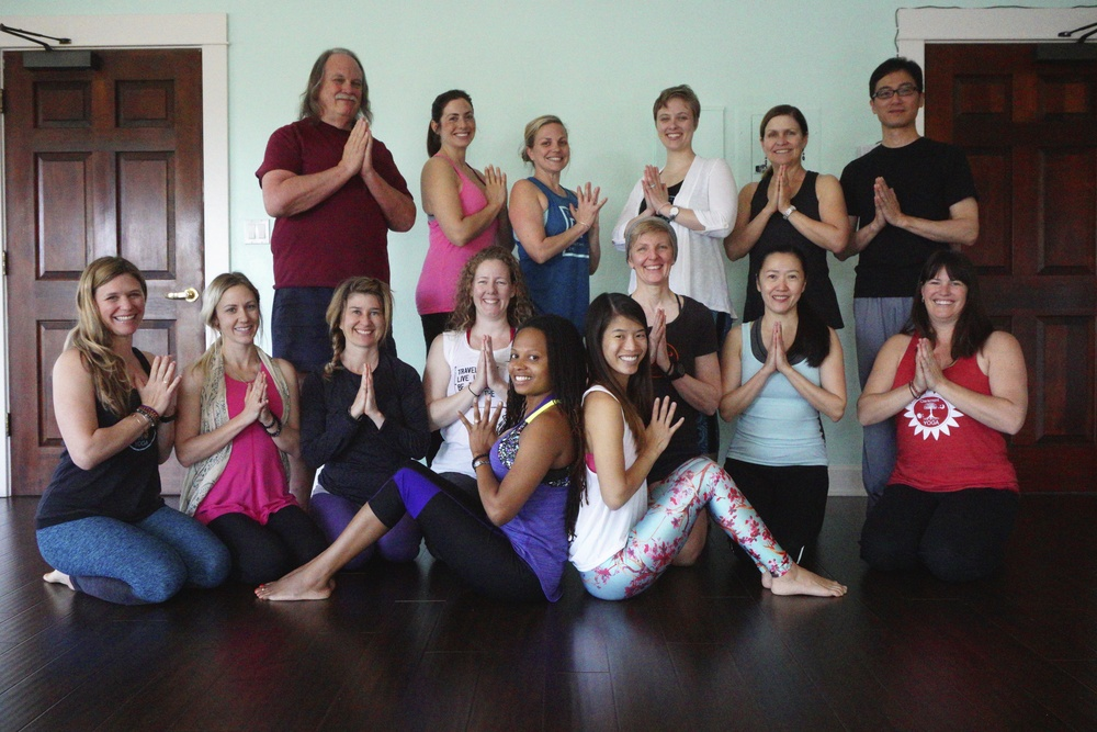 claremont-yoga-teacher-training-group-2.jpg