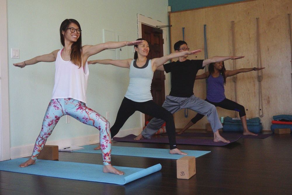 claremont-yoga-teacher-training-session2.jpg