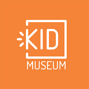 KID-logo2 (1).png