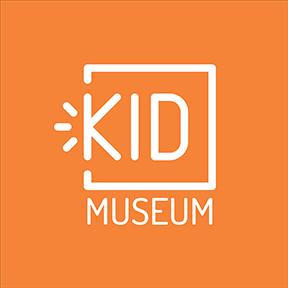 KID-logo2 (1).png