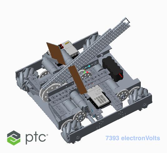 PTC_robot_design.png