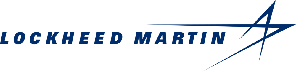 LM_logo_Blue_rgb_notag.png