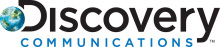 discovery-logo-official-full-size (1).jpg