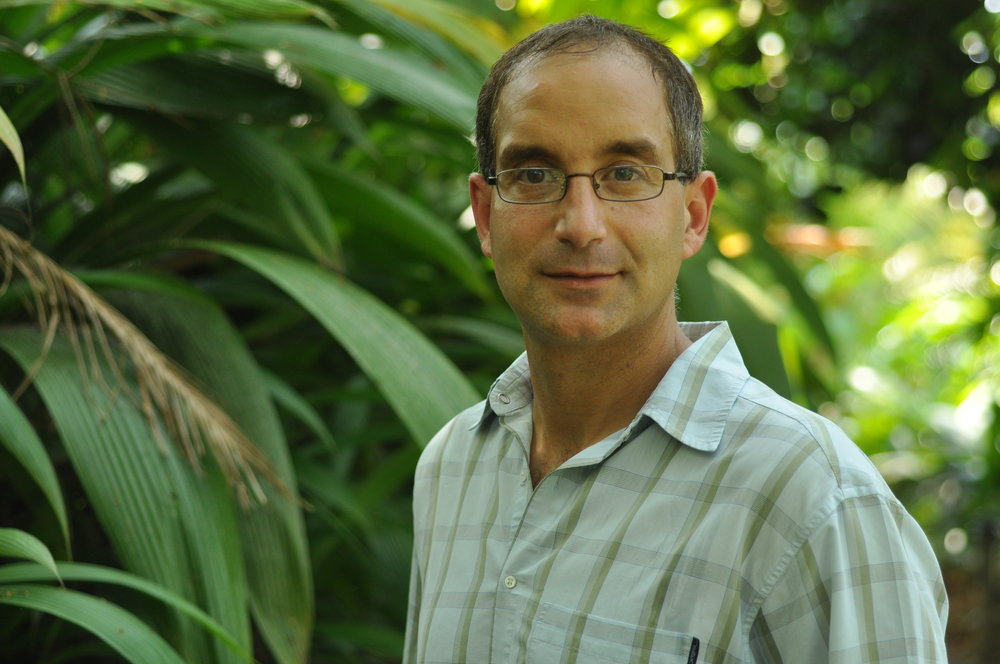 Jacques Chirazi - Managing Partner Jacques Edouard Chirazi, Certified Biomimicry Professional has managed the California City of San Diego's Clean Technology Program since 2007. His focus is to create economic growth while fostering sustainability. One emerging initiative is to bridge cleantech with biomimicry. He develops and supports a clean technology cluster in San Diego. As a critical thinker, analyzing complex programs and policies, he leverages his strong communication skills while collaborating across a diverse range of private, public and non-profit sector groups. With a passion for learning about the natural world and understanding how nature could transform the corporate environment, his long term vision is to create new business models and financial instruments to accelerate the commercialization of biomimetic solutions.  Jacques served six years as Senior Project Manager at Bainbridge Inc., a strategic management consulting firm, which provides consulting services for Fortune 500 companies. He currently teaches sustainability courses and clean technology to business students at the University of California, San Diego and San Diego State University. He holds a Masters of Arts from UCSD Graduate School of International Relations & Pacific Studies in International Environmental Policy and a Bachelor of Arts in Marketing from San Diego State University. Jacques is also a certified Energy Manager (C.E.M.), Renewable Energy Professional (R.E.P.) and LEED-GA.