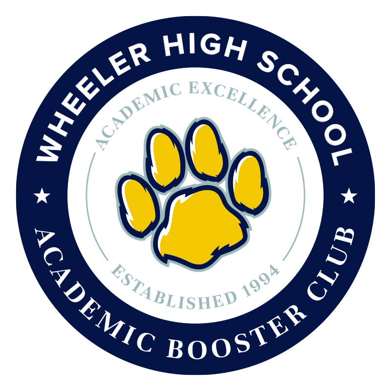 Wheeler Academic Booster Club