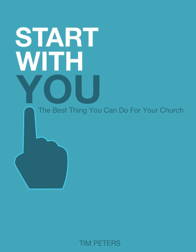 Start-with-You-Cover.png