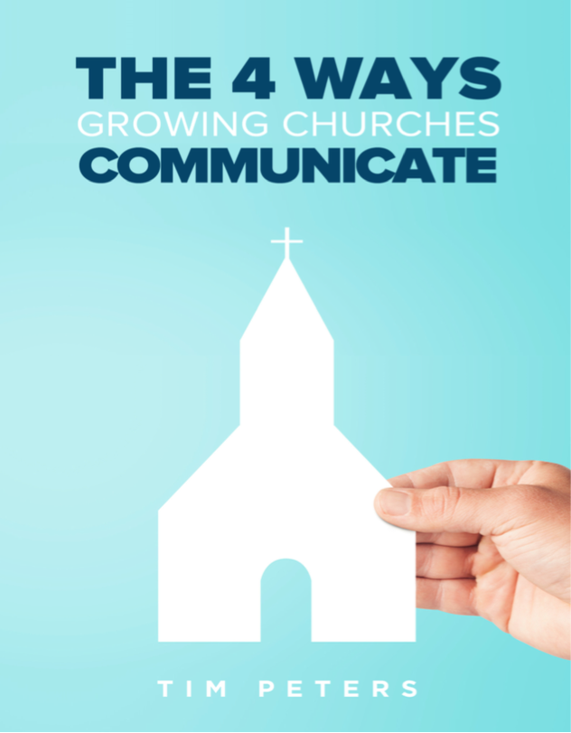 4-Ways-Churches-Communicate-Cover.png