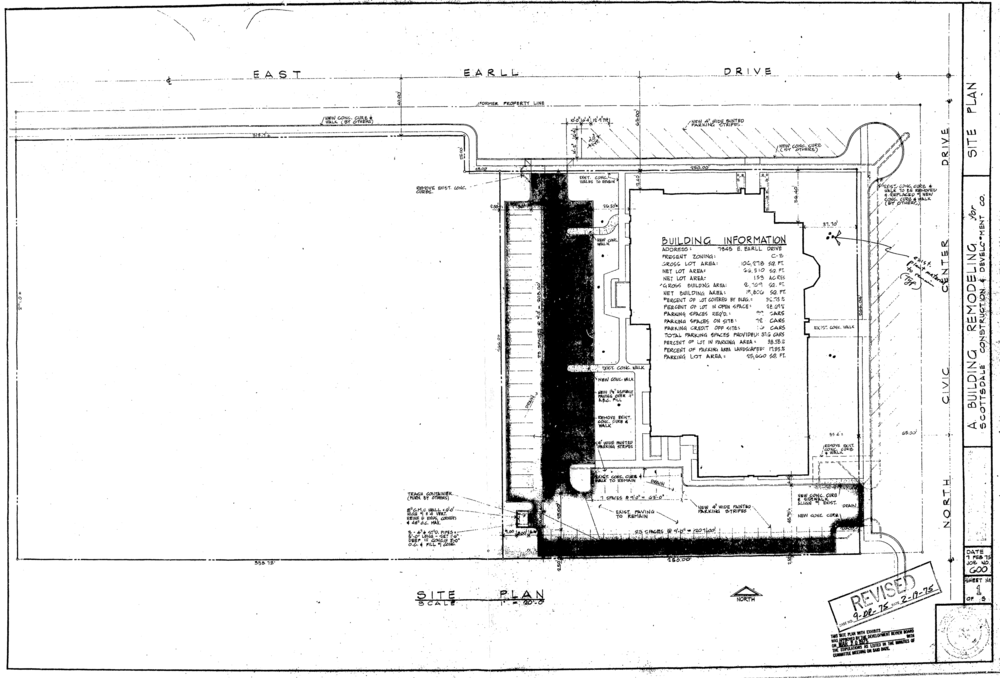 70's Site Plan.png
