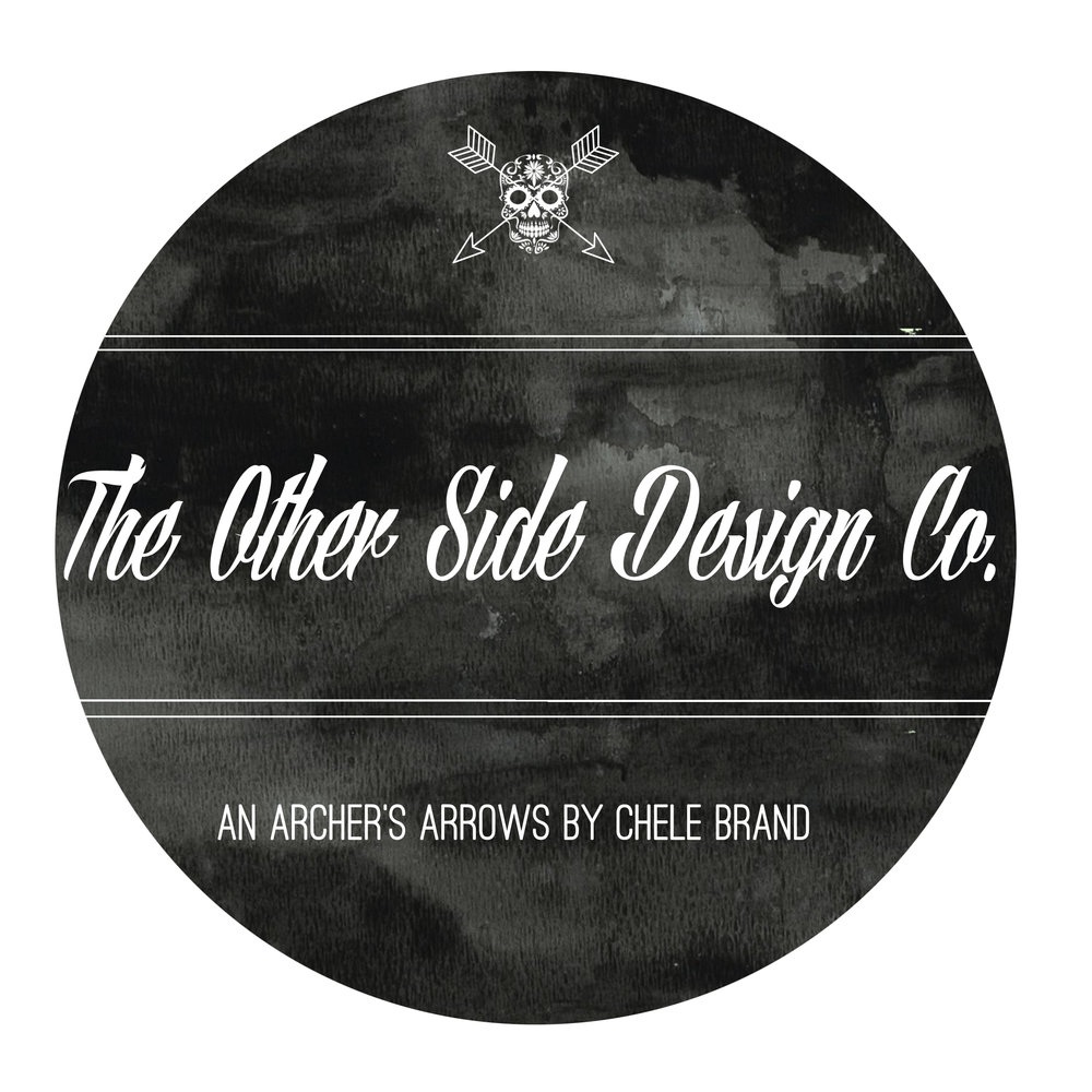 The Other Side Design CO.jpg