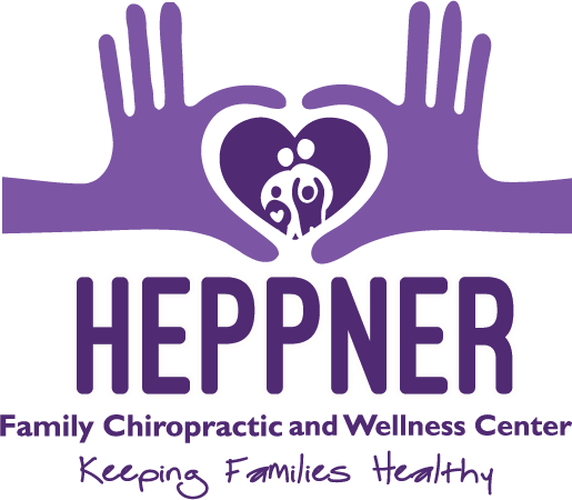 Heppner Family Chiropractic and Wellness