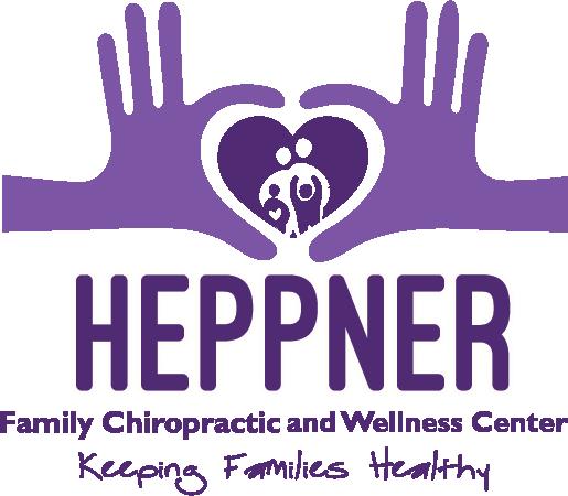 Heppner Family Chiropractic and Wellness