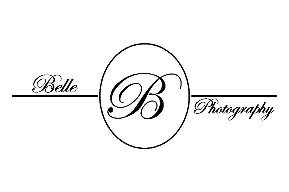 Belle-Logo_white - Copy.jpg